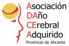 Imagen de ADACEA - Alicante